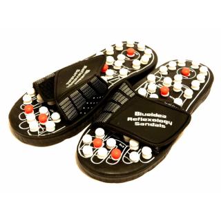 Papuci de masaj
