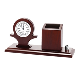 Set birou cu ceas