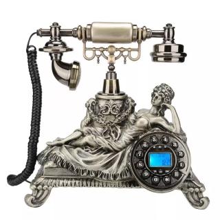 Telefon fix digital
