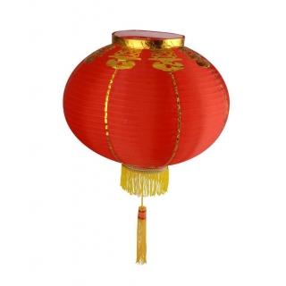 Lampion chinezesc