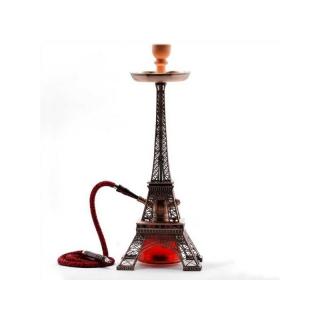 Narghilea Turn Eiffel