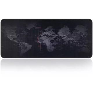 Mouse pad Harta Lumii