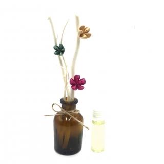 set aromaterapie