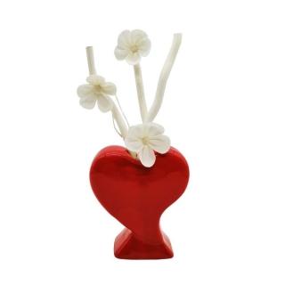 set aromaterapie inima