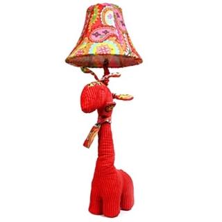 Veioza girafa,pentru copii