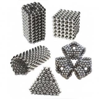 Magneti antistres neocube