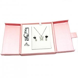 Set cadou dama cu bijuterii