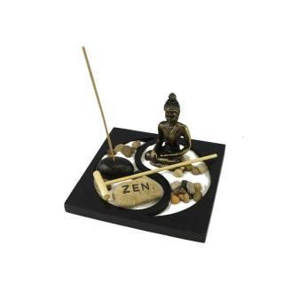 Set Budha