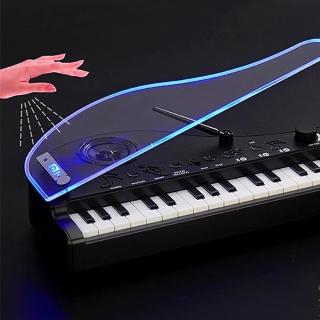 Mini pian cu bluetooth