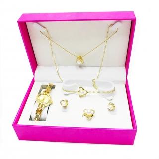 Set cadou bijuterii