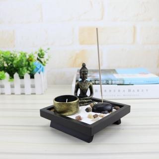 Set aromaterapie Budha
