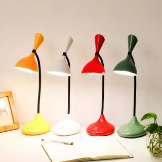 Lampa de birou led