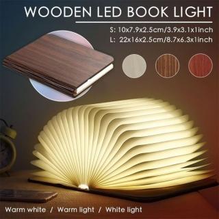 Lampa in forma de carte