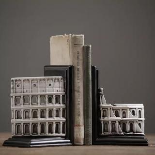 Suport carti biblioteca