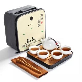 Set pentru ceai traditional chinezesc