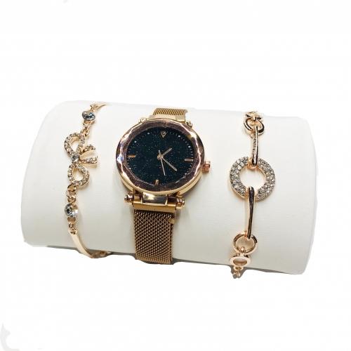 Set cadou femei de lux