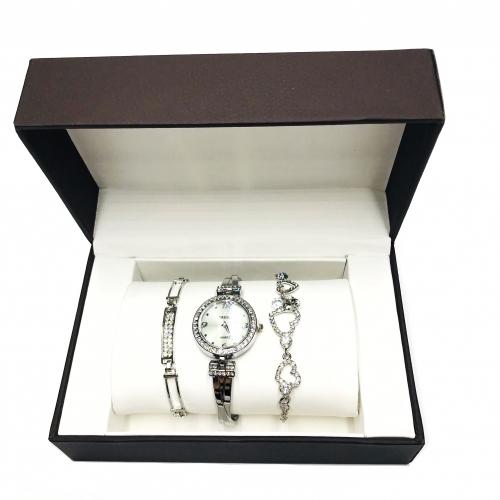 Set cadou dama Luxury 3 in 1