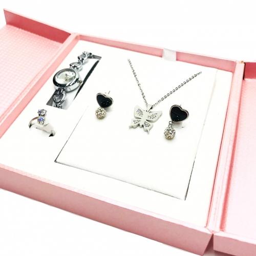 Set bijuterii dama