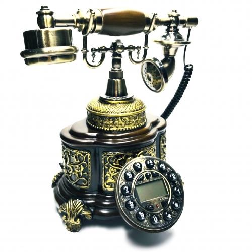 Telefon de epoca