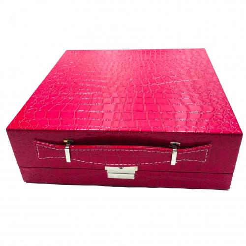 Caseta bijuterii Luxury