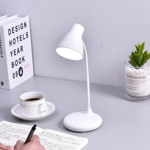 Lampa de birou
