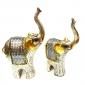 Set Elefanti Fengshui