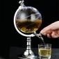 Dispenser bautura Glob
