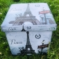 Taburet depozitare Paris