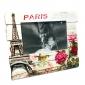 Rama foto Paris