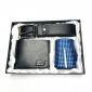 Set cadou cravat,curea,portofel
