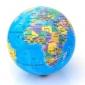 Glob autorotativ