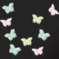 Fluturi fosforescenti