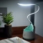 Lampa de birou Smart