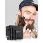 Set pentru crestere barba